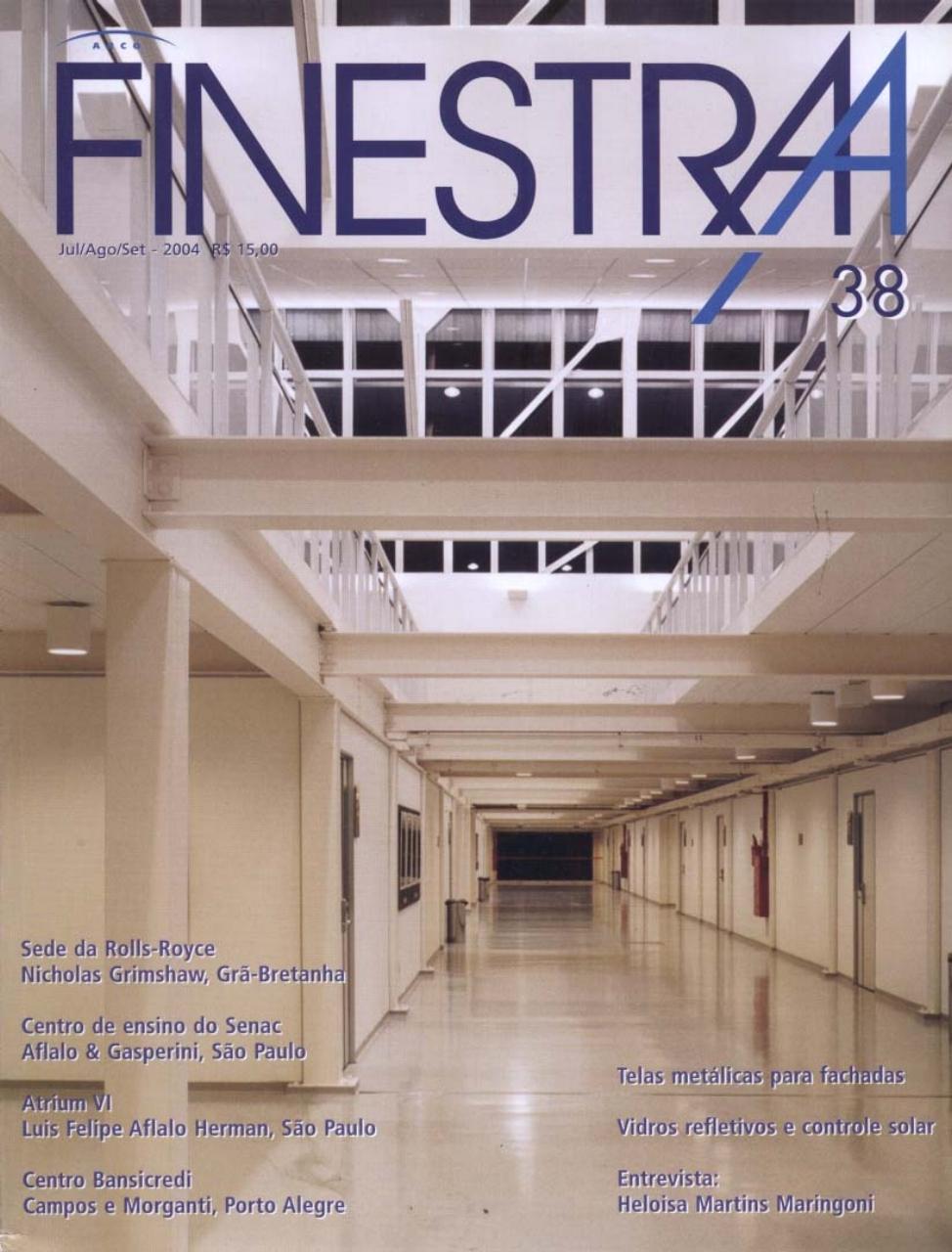 Finestra 38.jpg