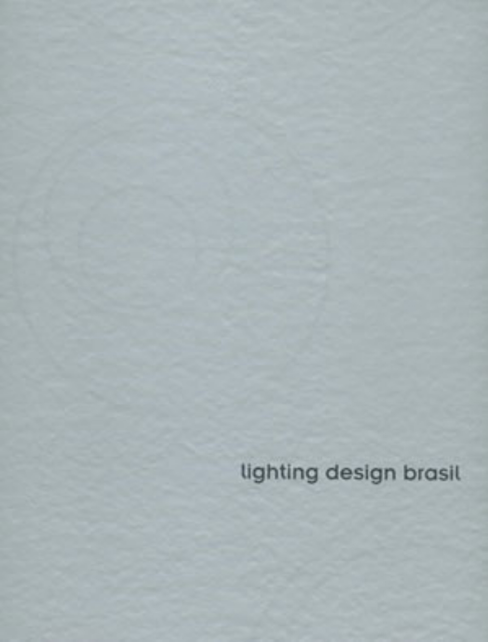 LightingDesignBrasil.jpg