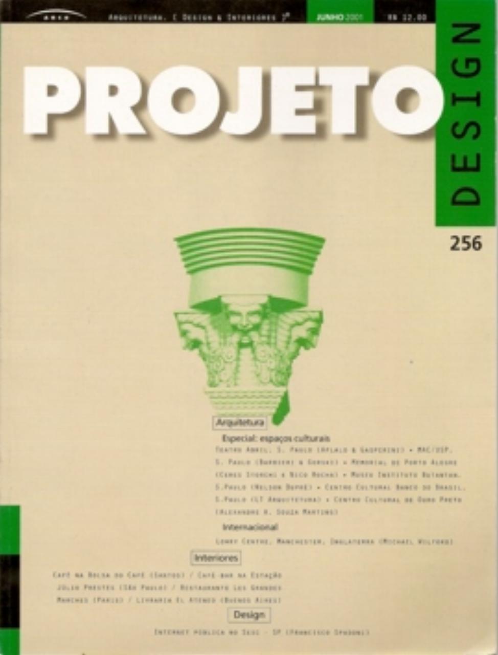 Projeto 256.jpg