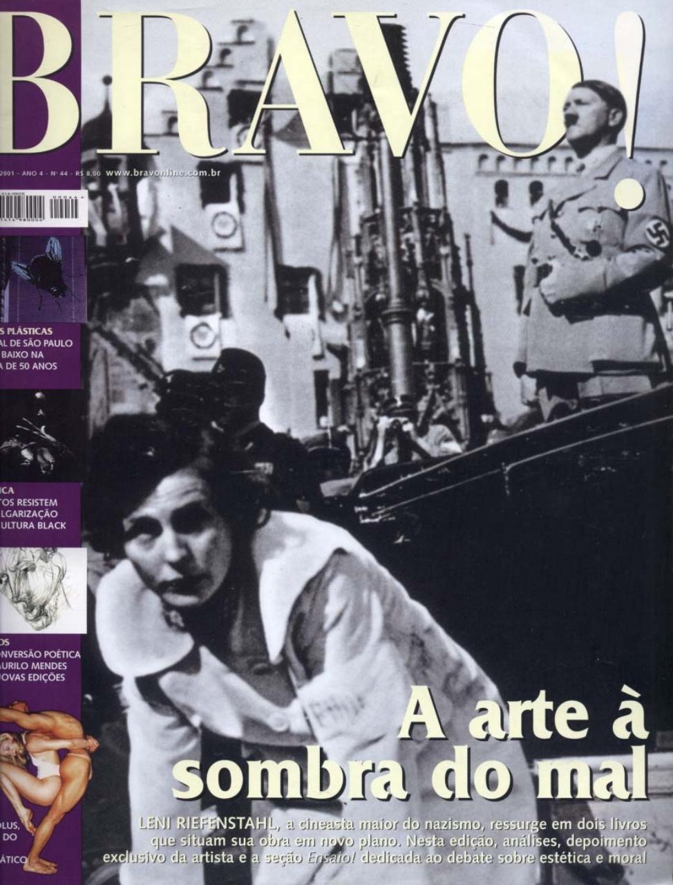 Revista Bravo.jpg
