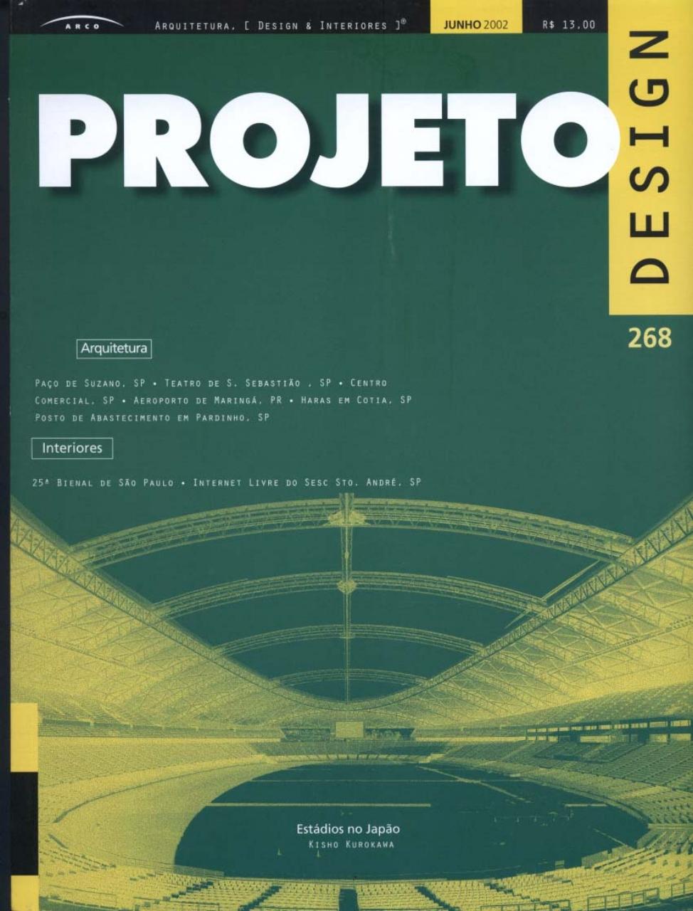 Projeto 268.jpg