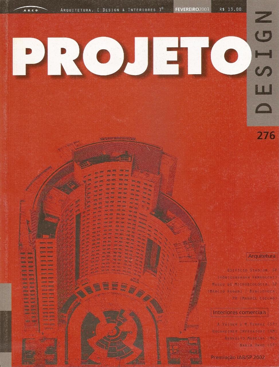 Projeto 276.jpg