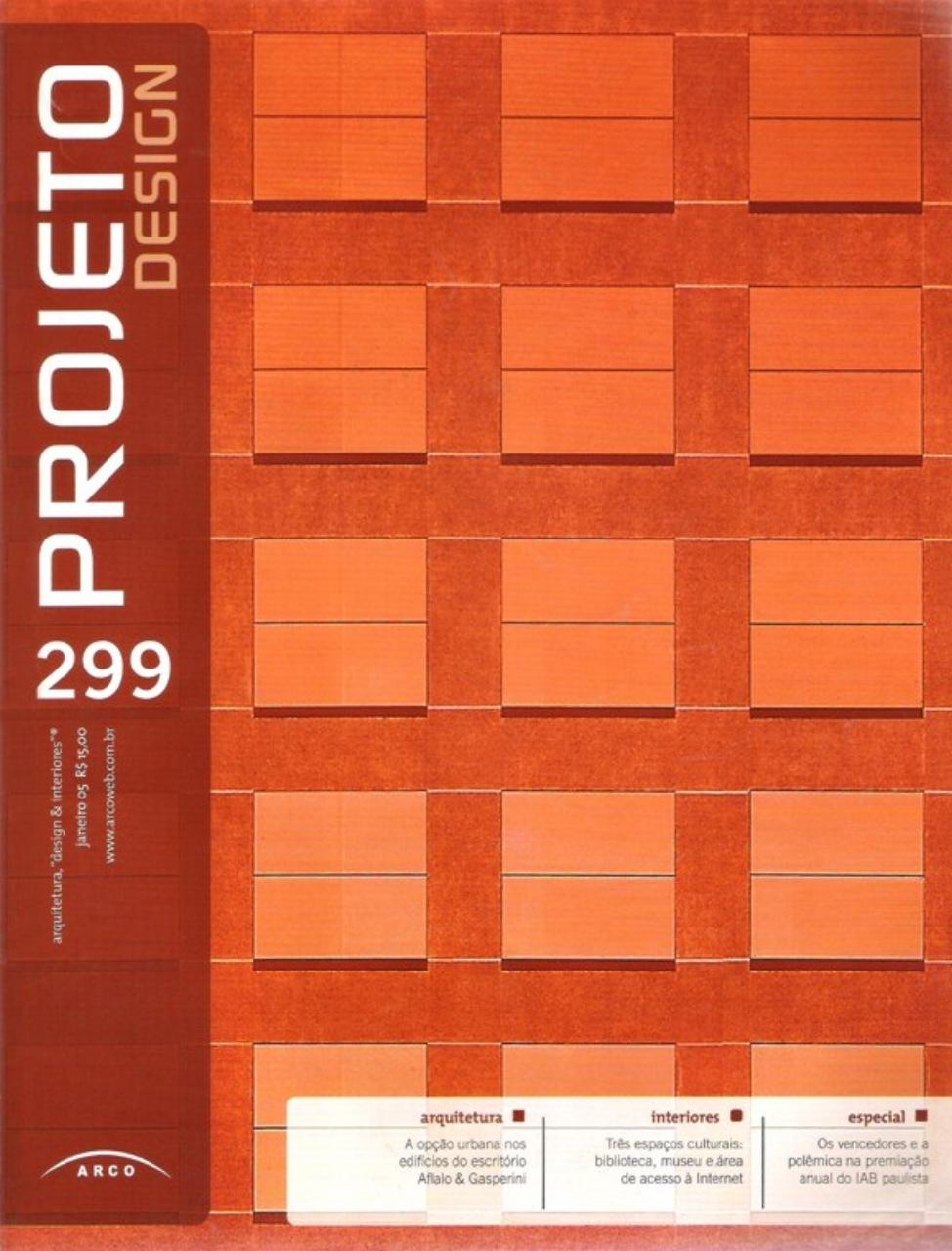 Projeto 299.jpg
