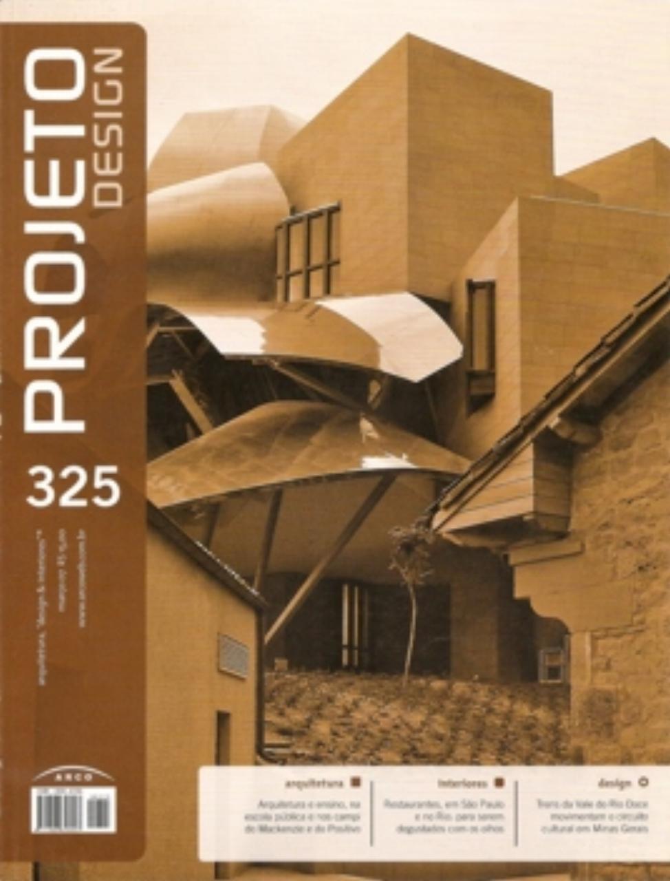 Projeto 325.jpg