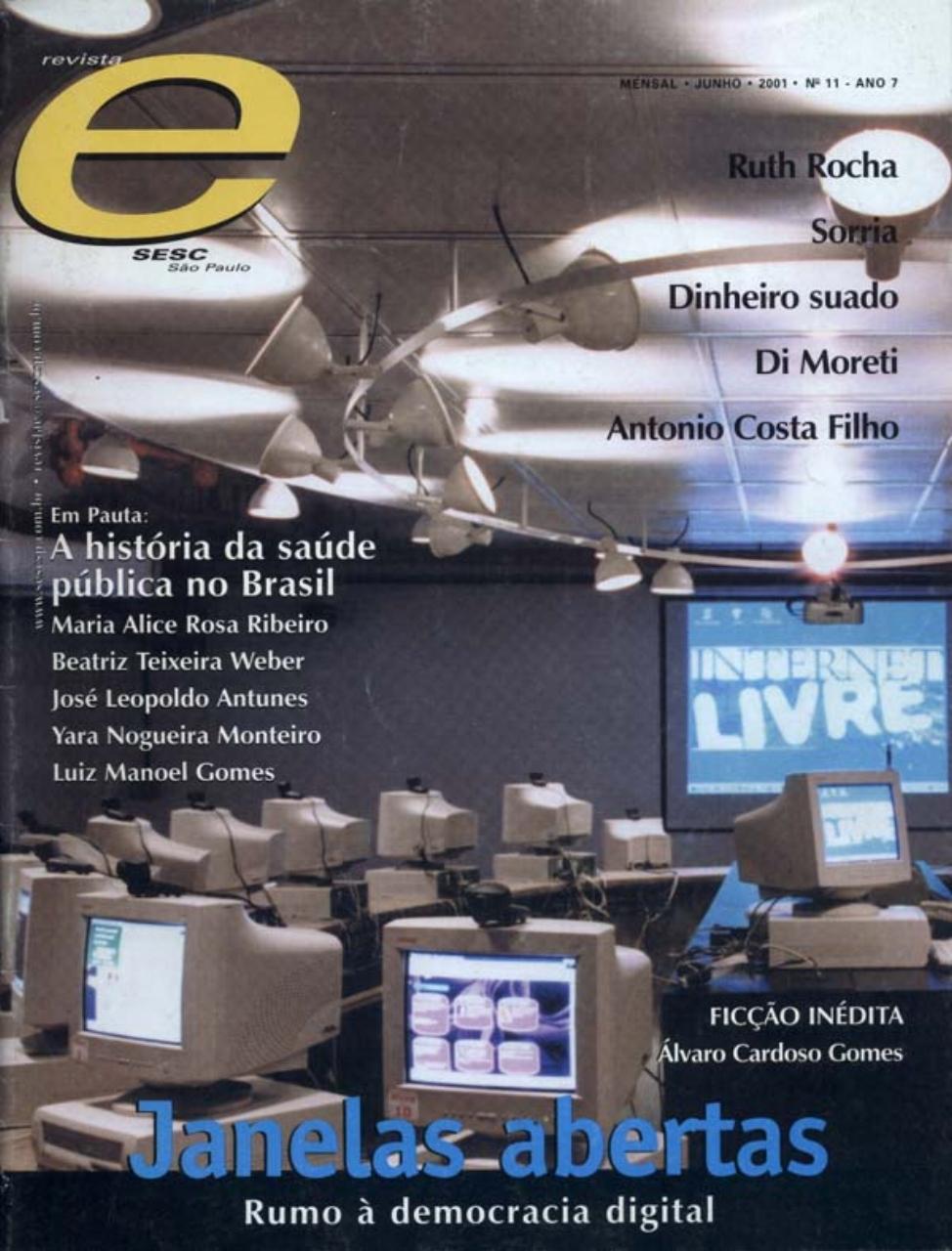 Revista E.jpg