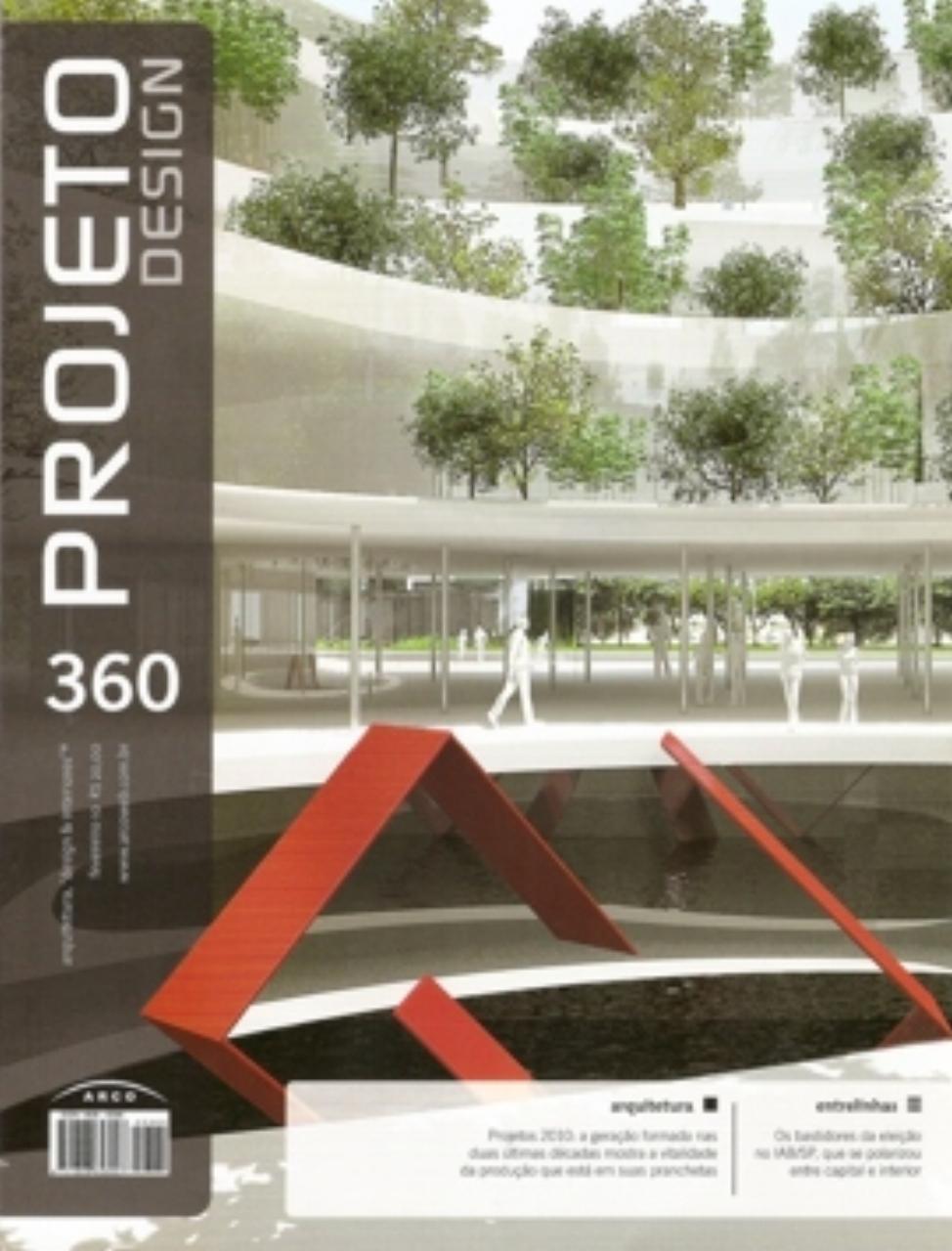 Projeto 360.jpg