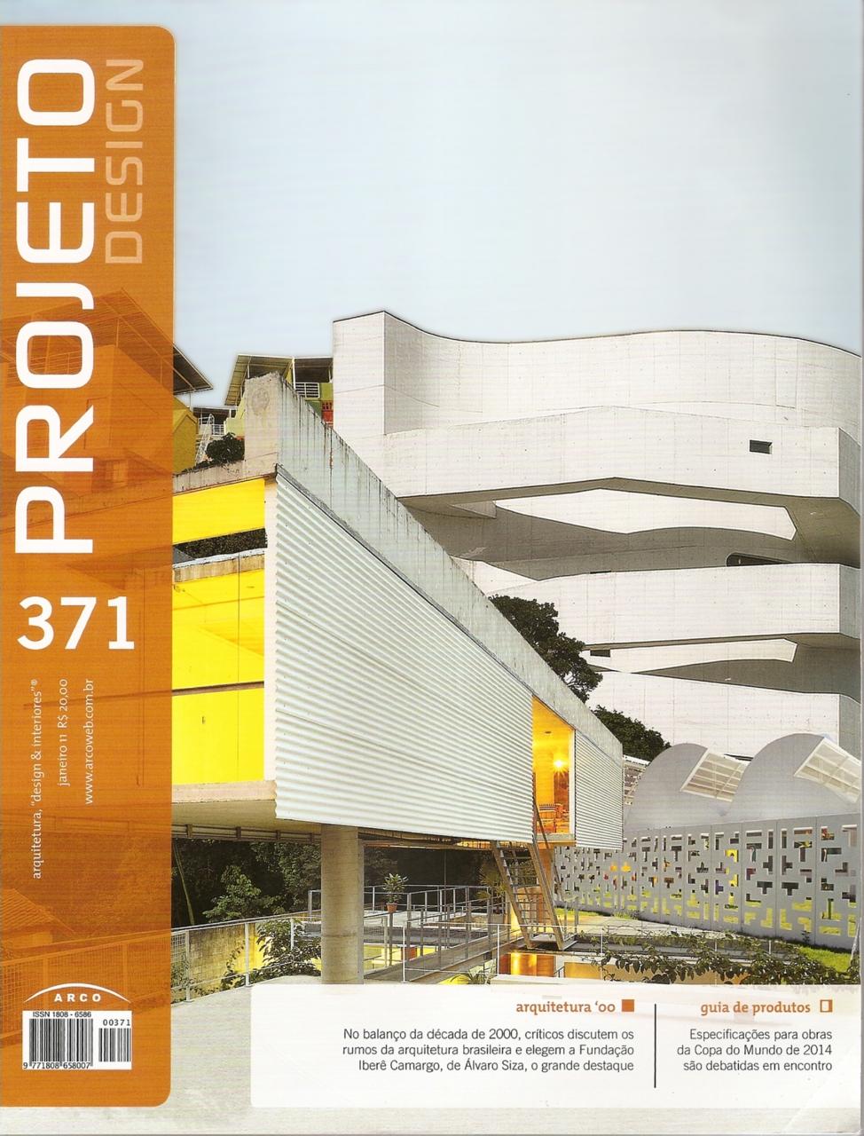 Projeto 371.jpg