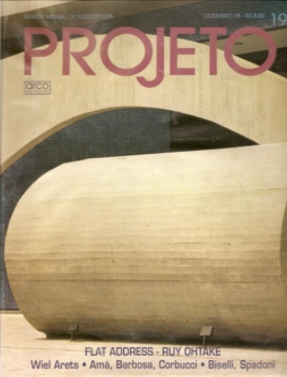Projeto 192.jpg
