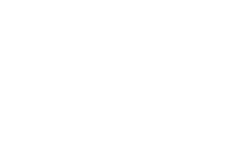 Food For Thought By The Sea