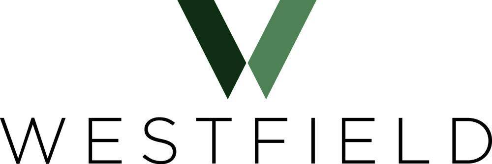 Westfield-color[1].jpg