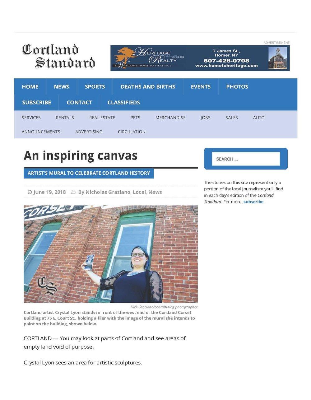 An inspiring canvas 1 – Cortland Standard_Page_1.jpg