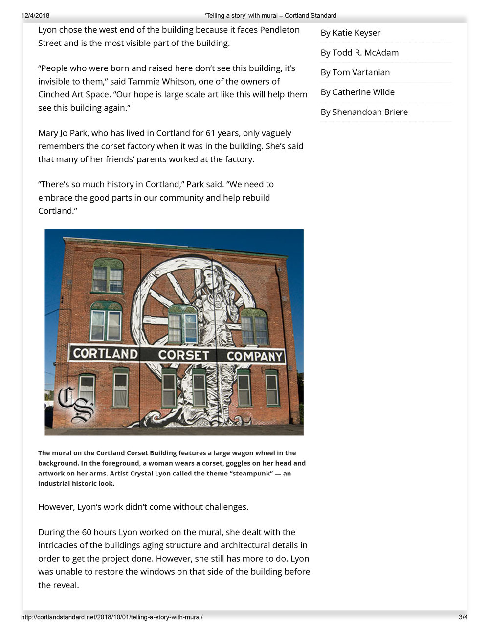 'Telling a story' with mural – Cortland Standard-3.jpg