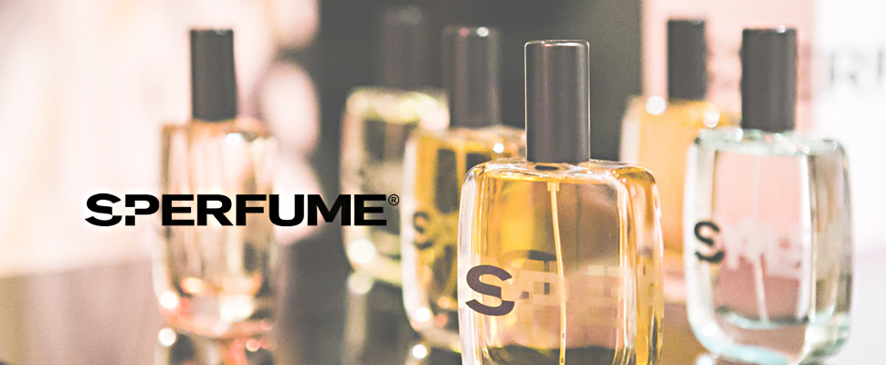 S-perfume.jpg