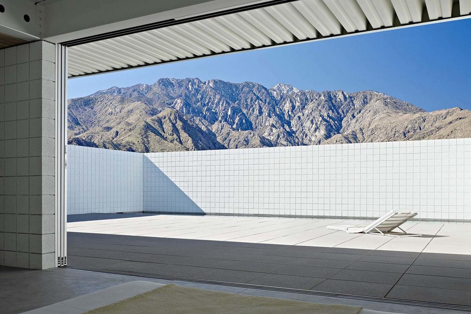 desert-house-2.jpg