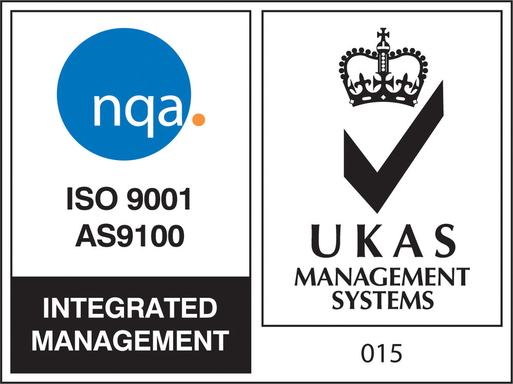 ISO9001 AS9100 Logo Crown COLOUR.jpg