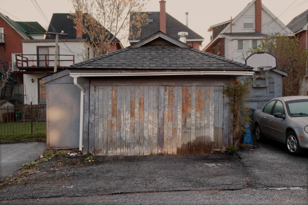 Garage no.3.jpg