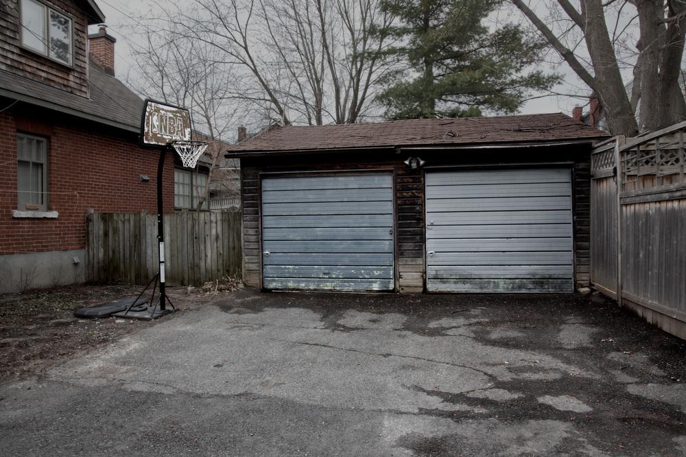 Garage no.1.jpg