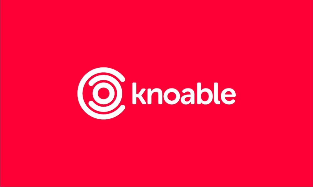 knoable.png
