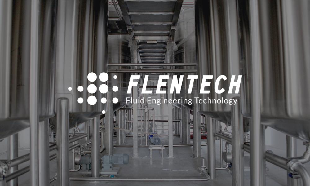 flentech2.png
