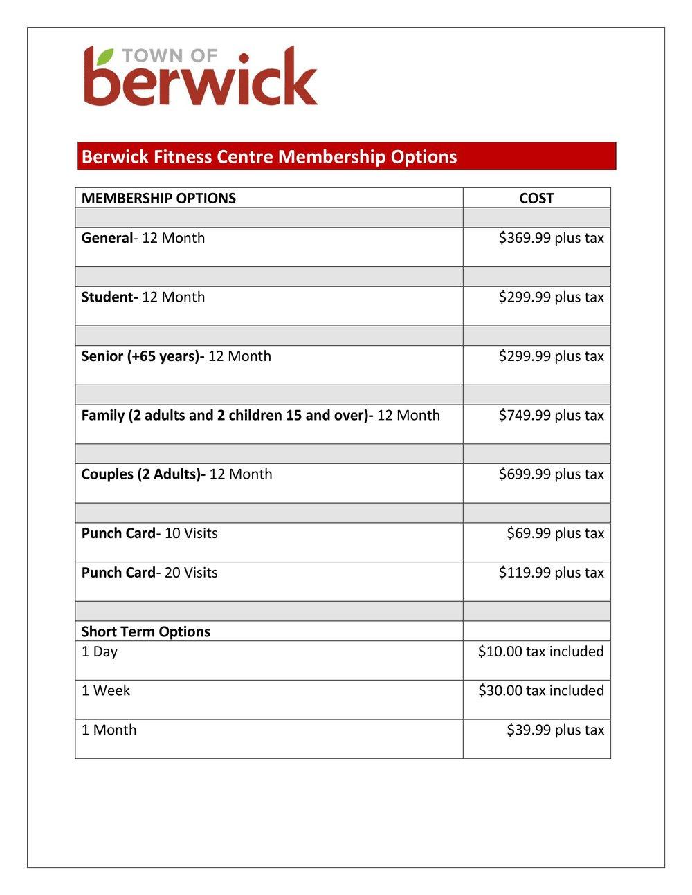 Membership Pricing.jpg