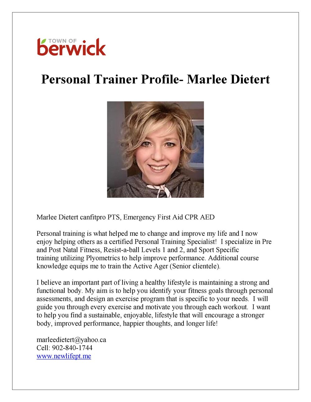 Marlee Dietert.jpg