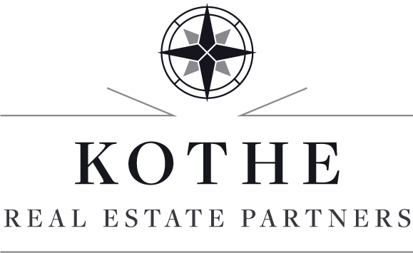 Kothe Real Estate Partners