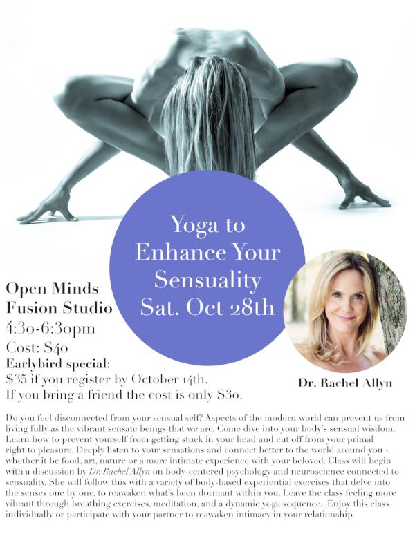 Yoga-EnhanceSensuality10-28.png