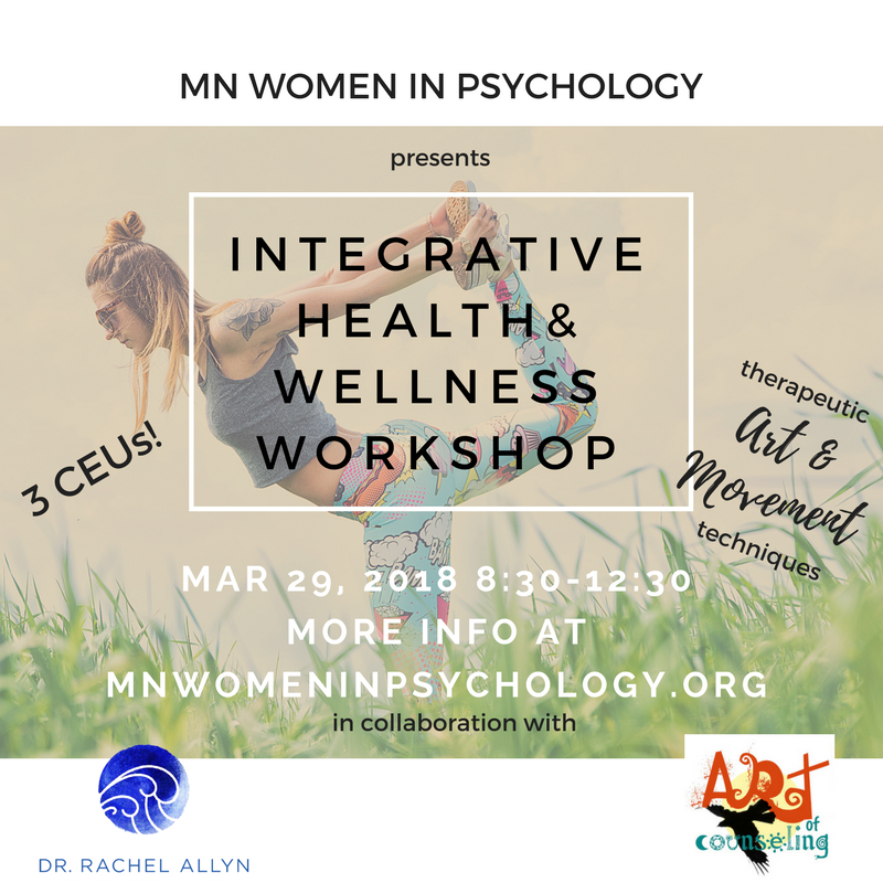 Integrative Workshop Social share.png