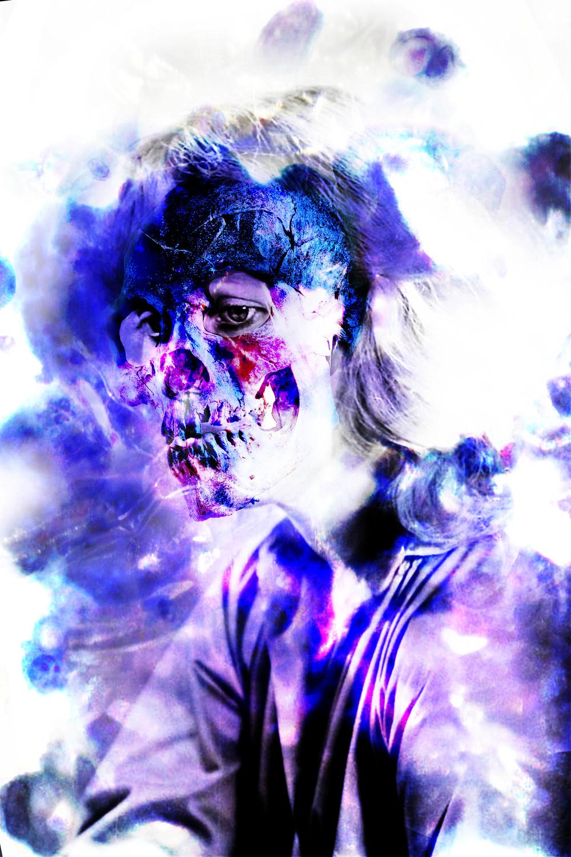 skullgirl.jpg