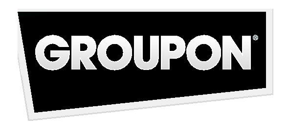 groupon-national-art-g2gbm0j2-1groupon-logo.jpg
