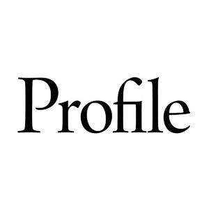 06-26-2014_07-55-39_pro_logo_forkathy.jpg