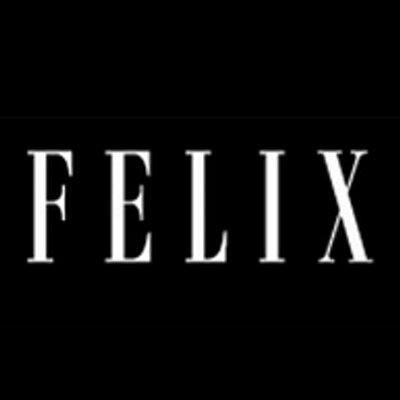 FelixLogoWhite_and_Black_font_400x400.jpg