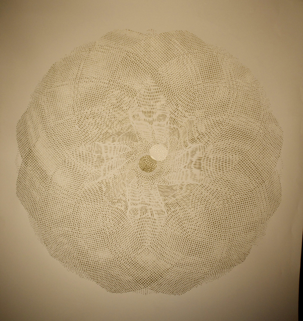 %22Light Suspension%22,Hand-Cut 100% Cotton Rag,acid free..jpg