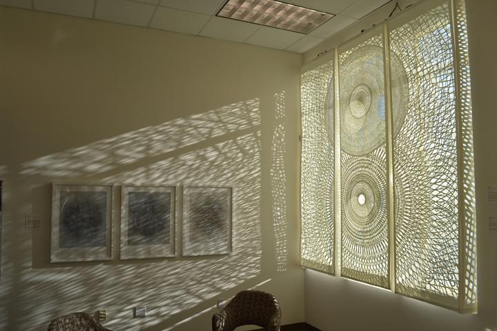 Joseph-Gross-Gallery_NYC_Tahiti-Pehrson_5.jpg