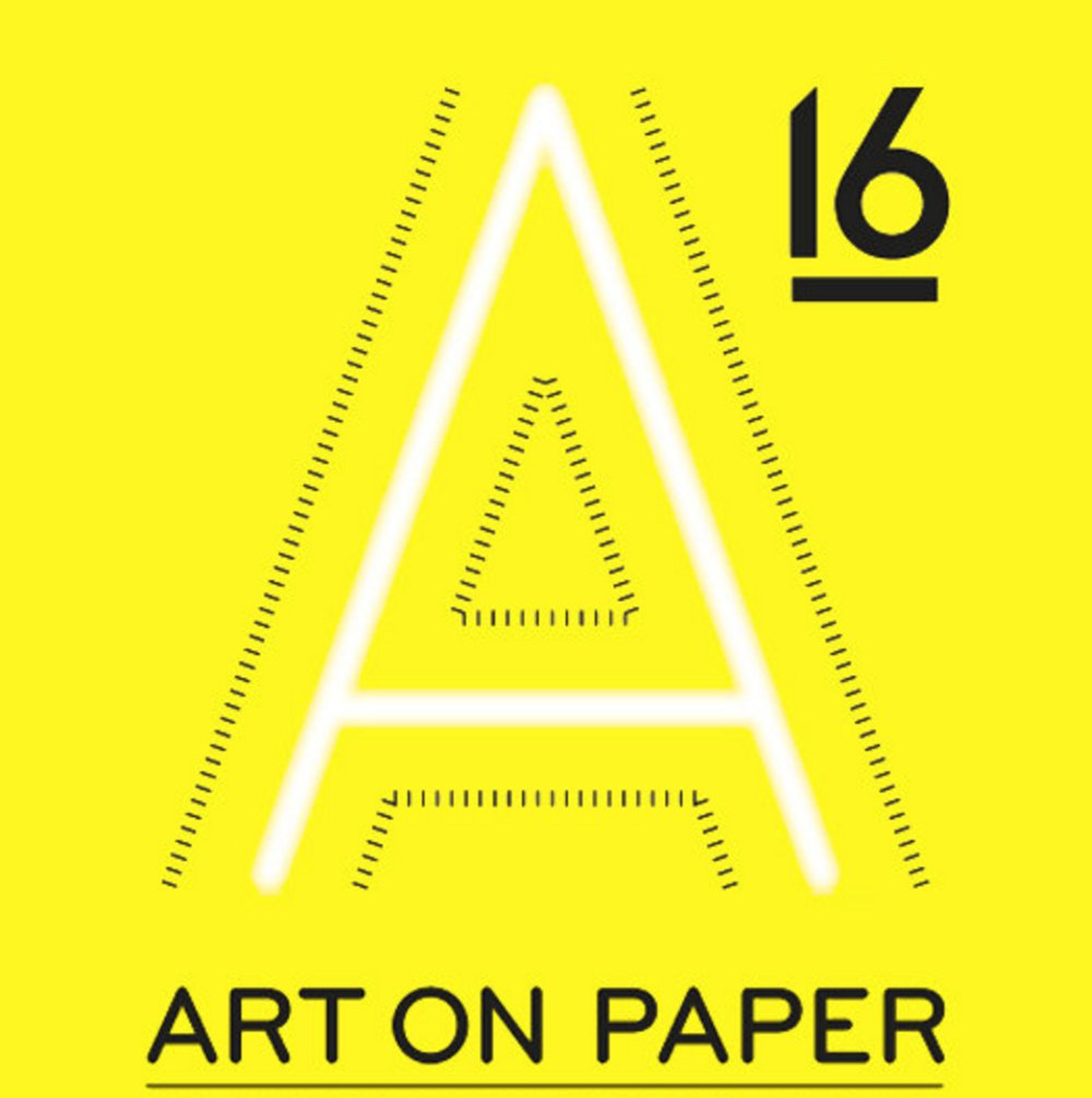 Art On Paper New York