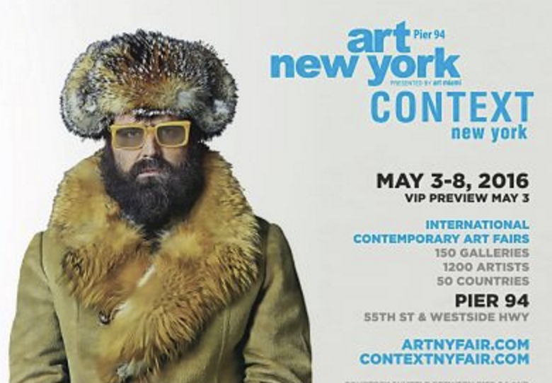 Context New York