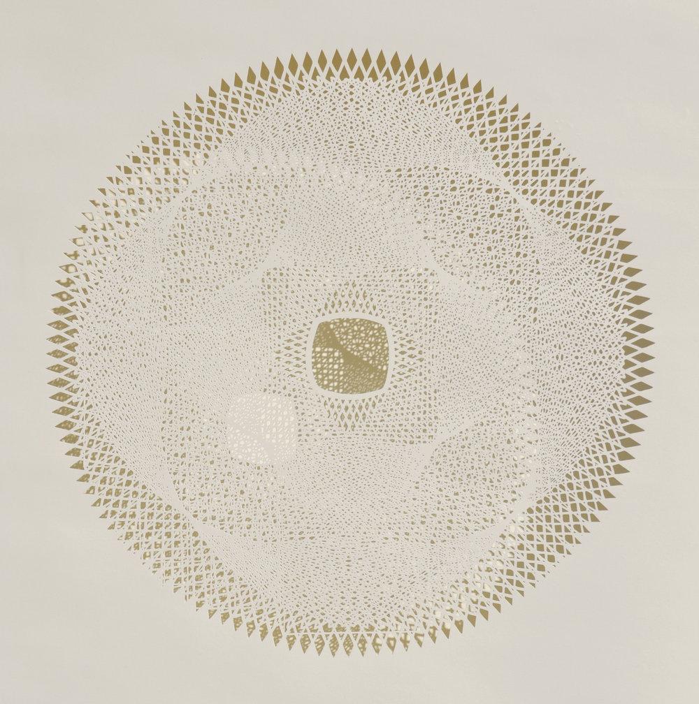 Tahiti Pehrson_Interactivity_2015_Hand-Cut 100_ Cotton Rag_40 x 40.jpg