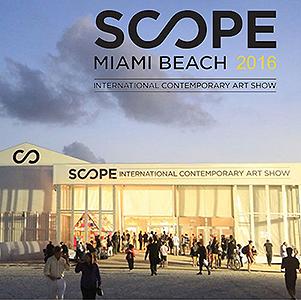 SCOPE2016.jpg