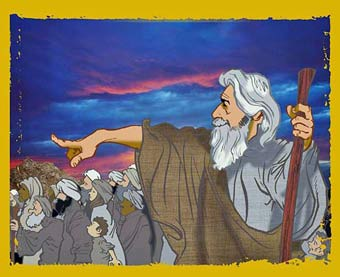 moses2_2