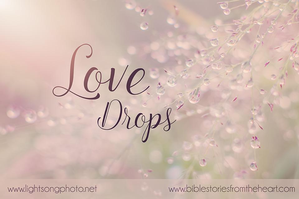 LoveDrops (1)
