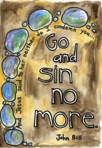 go-and-sin.jpg