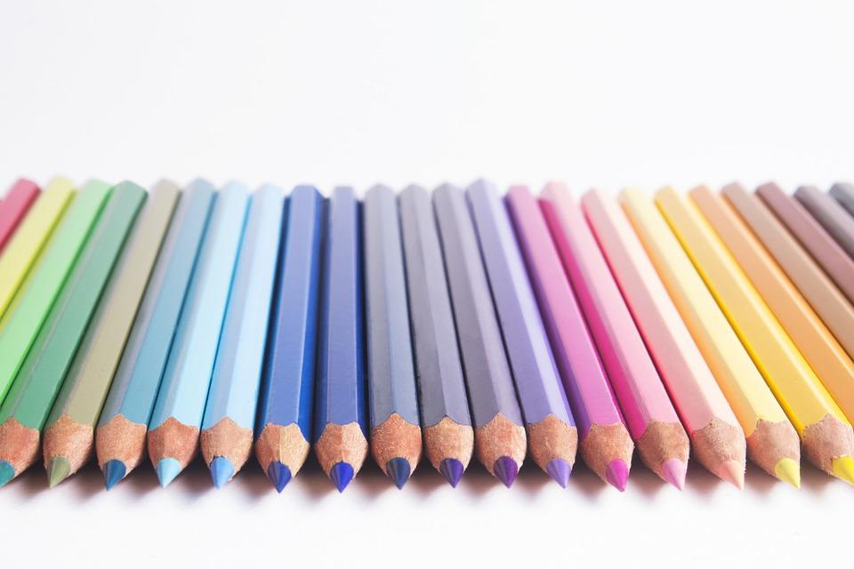 pencils-695380_960_720