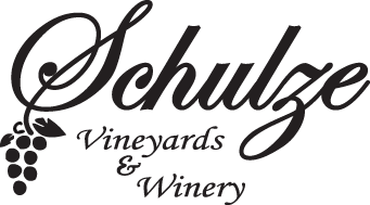 Schulze Vineyards