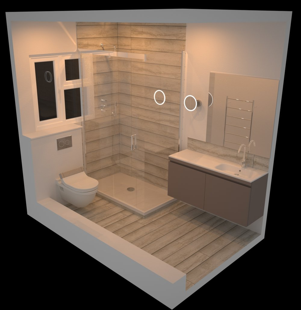 large bathroom.jpg