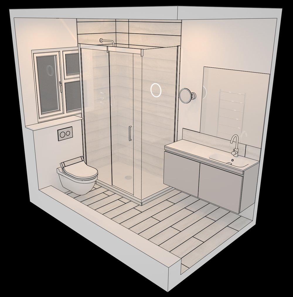 large bathroom lines.jpg