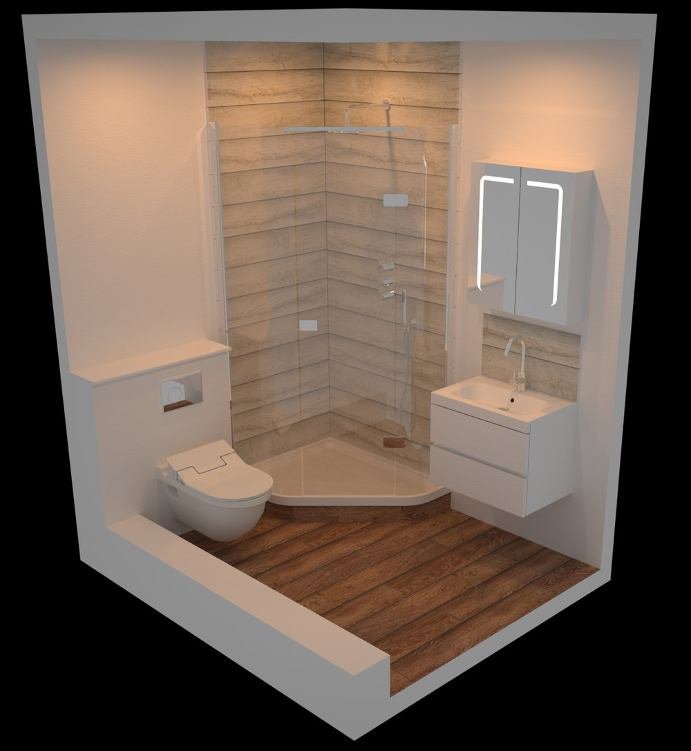 small bathroom (1).jpg