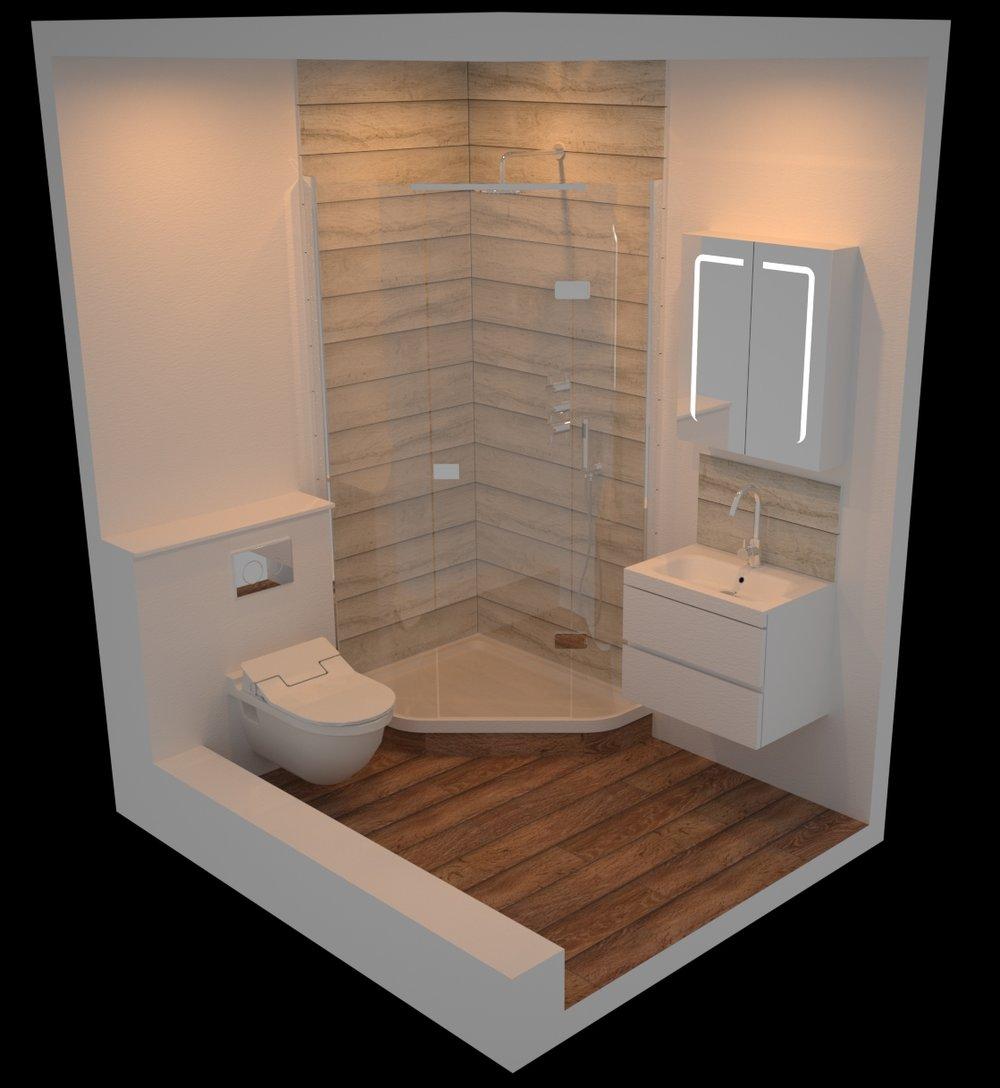 small bathroom (1).jpg
