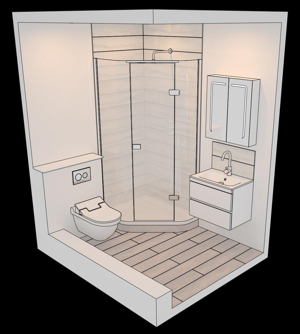 small bathroom lines.jpg