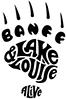 BanffLakeLouiseAlive-logo-66x99.png