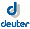 Deuter-Logo.jpg
